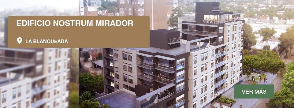 5ada3aa29a387 infocdn  edificio nostrum mirador