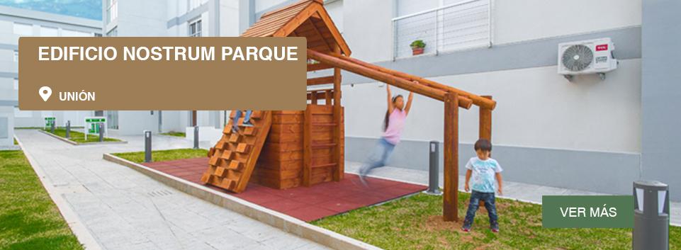 5ada3ab5749e2 infocdn  edificio nostrum parque