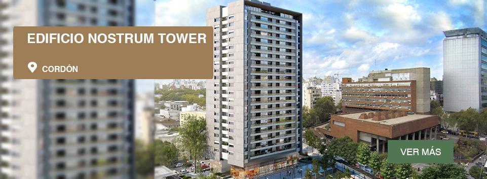 5ada3ad8af800 infocdn  edificio nostrum tower
