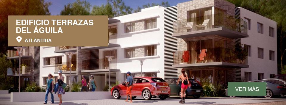 5ada3e7d44223 infocdn  edificio terrazas del aguila