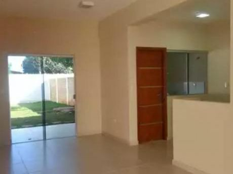 Alquilo Duplex En El Barrio San José !!