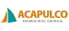 Acapulco Inmobiliaria
