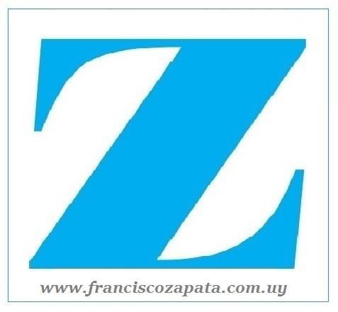 Francisco Zapata Propiedades/ Alquileres Punta Carretas