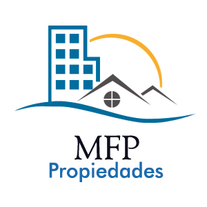 MFP Propiedades