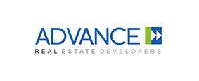 Advance Real Estate Developers