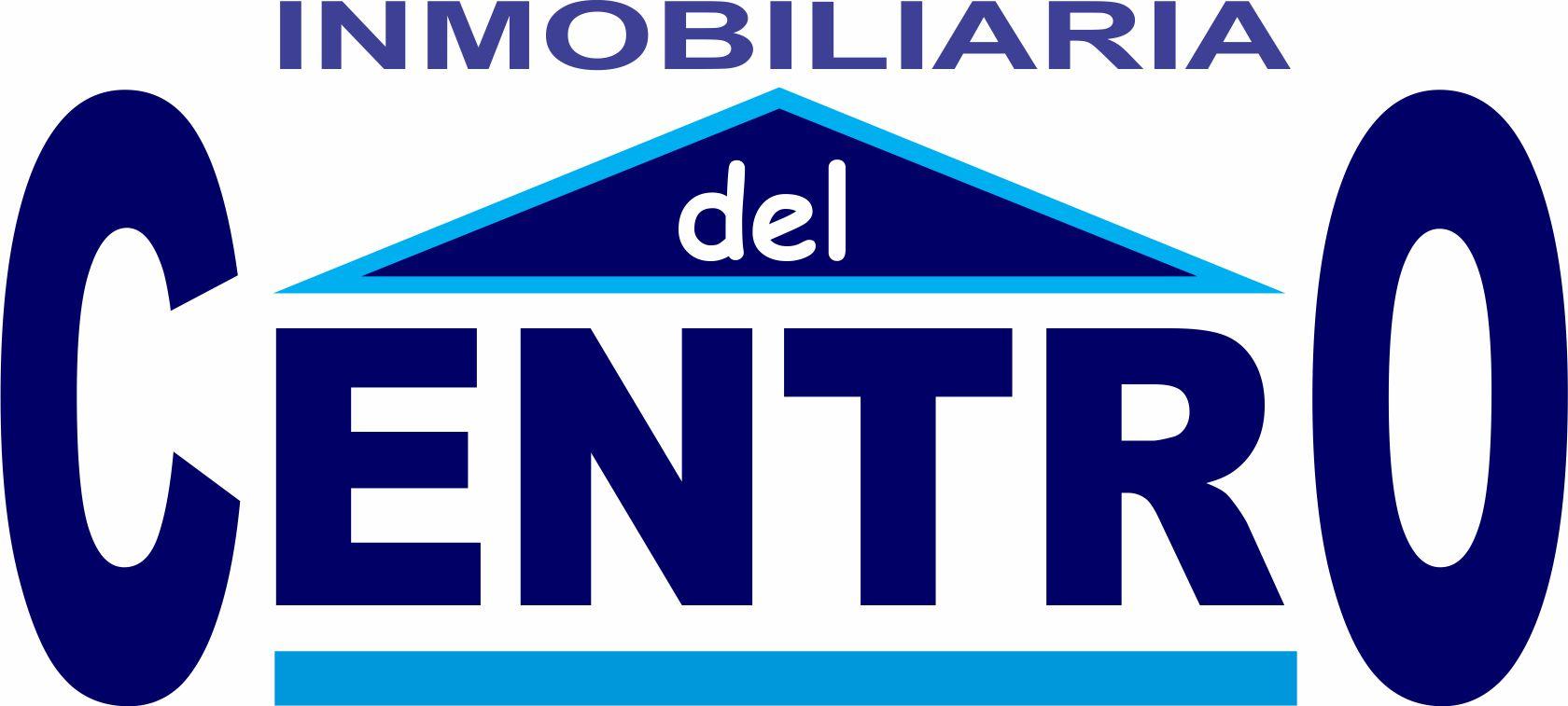 INMOBILIARIA DEL CENTRO S.R.L.