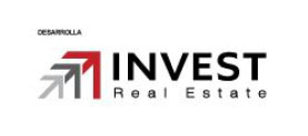 INVEST Real Estate