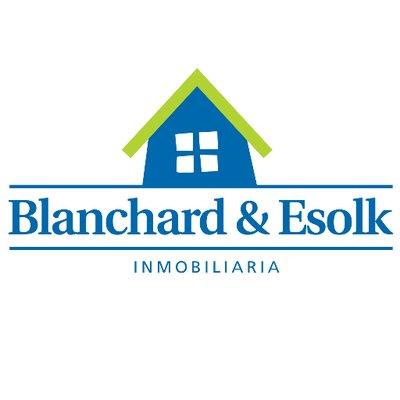 Blanchard & Esolk