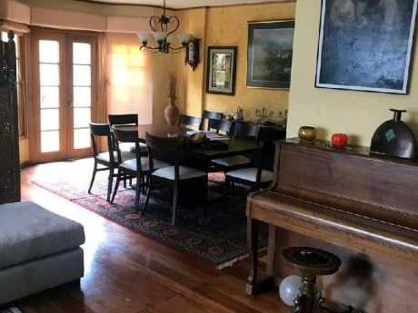 Preciosa Casa Achumani El Porvenir