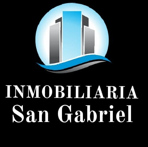 Inmobiliaria San Gabriel