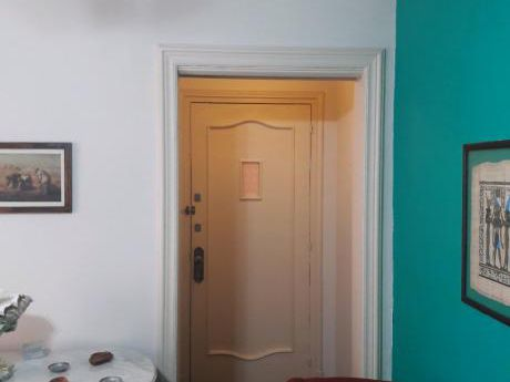 Colonia Y Paullier 2 Dormitorios