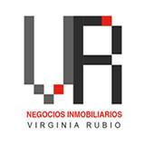 Virginia Rubio Negocios Inmobiliarios