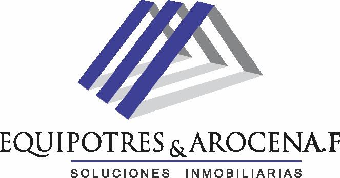 EQUIPOTRES&AROCENA.F
