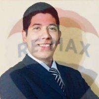 Santiago Acosta Sanchez