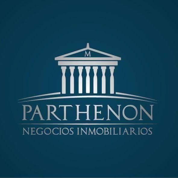 Parthenon Inmobiliaria S.A.