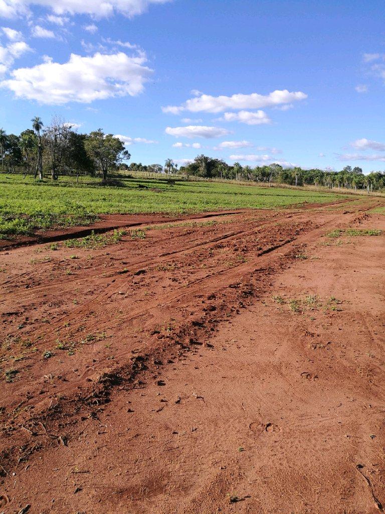 Terrenos Financiados En 130 Cuotas Posesión Inmediata