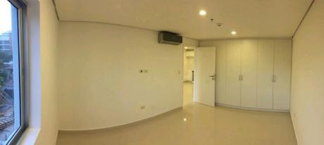 Departamento De 1 Dormitorio/zona Municipalidad!