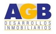 AGB DESARROLLO INMOBILIARIO