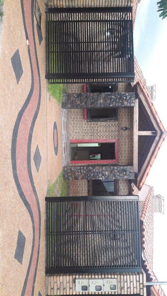 Duplex En Villa Elisa...oferta