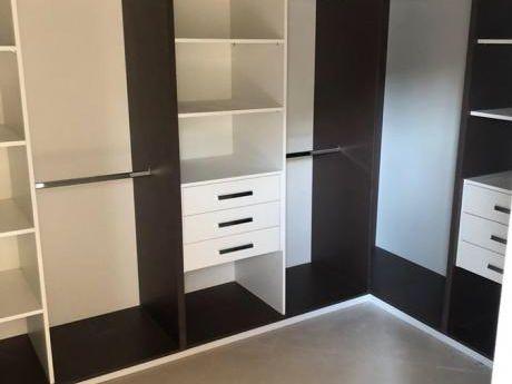 Casa Pareada A Estrenar 3 Dormitorios Con Piscina
