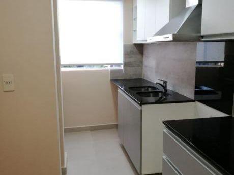Departamento De 3 Dormitorios En Fernando De La Mora