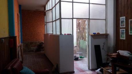 Venta Apto 3 Dormitorios La Comercial Si Banco