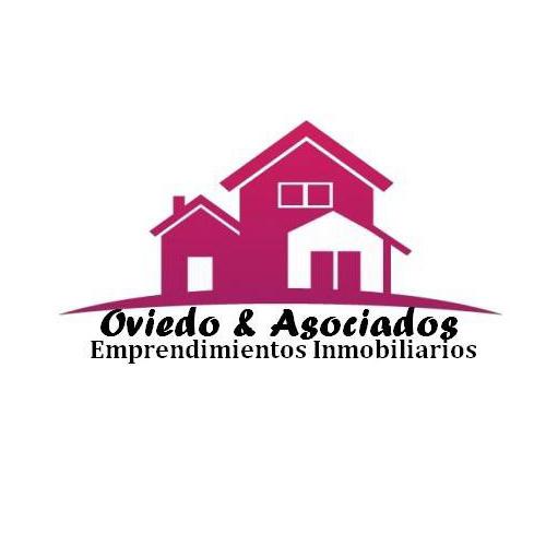 Oviedo&Asociados -