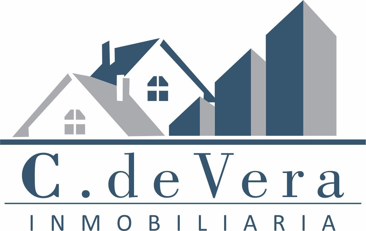 C.deVera inmobiliaria