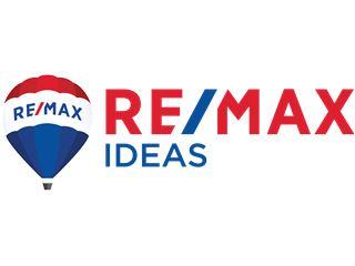Remax Ideas Inmobiliarias