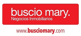 BuscioMary