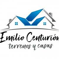 EMILIO CENTURIÓN