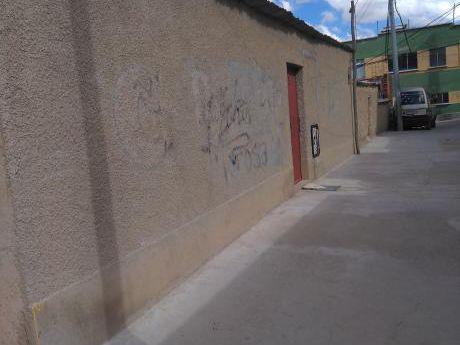 Casa En Venta, Alto Miraflores