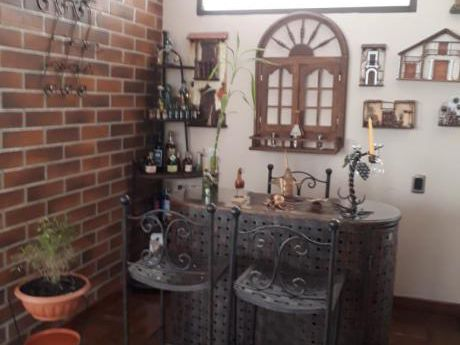 Casa Recien Remodelada ¡ofertable!