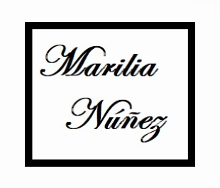 Marilia Nuñez