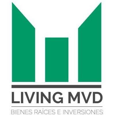 LivingMVD Bienes Raices e Inversiones