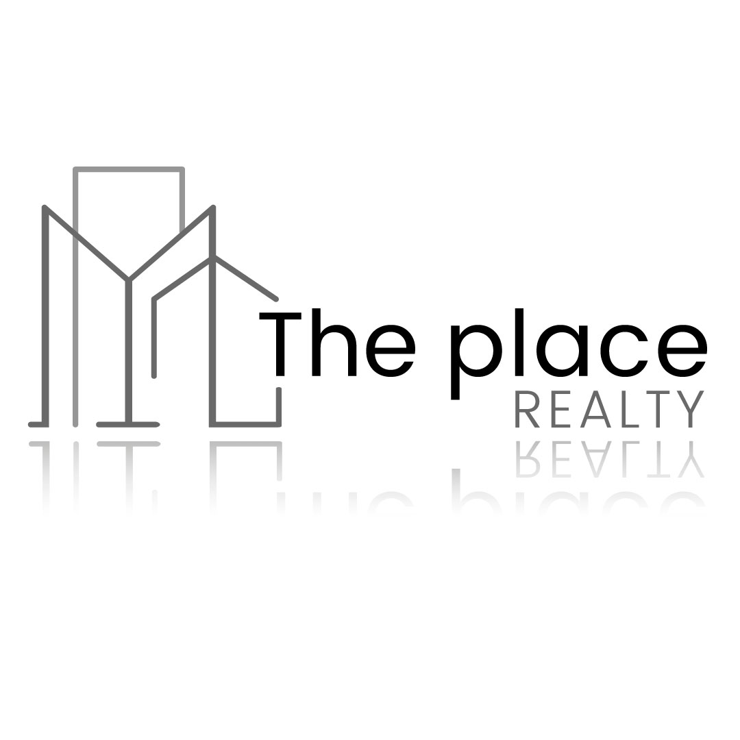 Theplacerealty