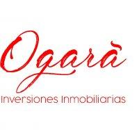 Ogarã Inversiones