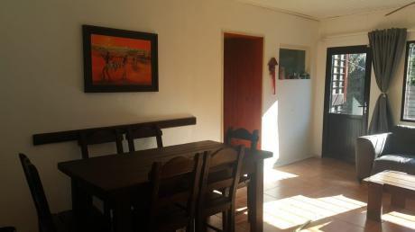 Oportunidad Excelente Casa Bajó De Precio !!! 097099868
