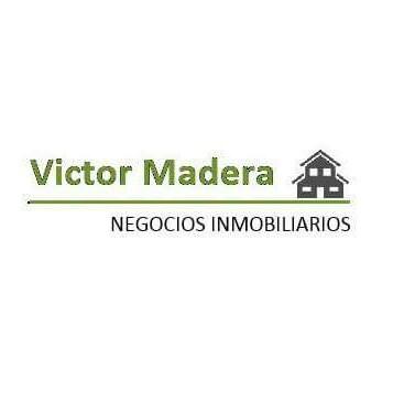 Víctor Madera Negocios Inmobiliarios