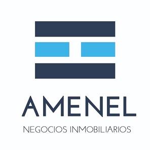 Amenel