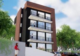Proyecto destacado: Edificio Menorca