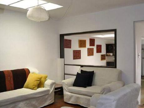 Casa Ubicada En El Corazon De San Miguel Ideal Para Restauran,tienda De 240 M2