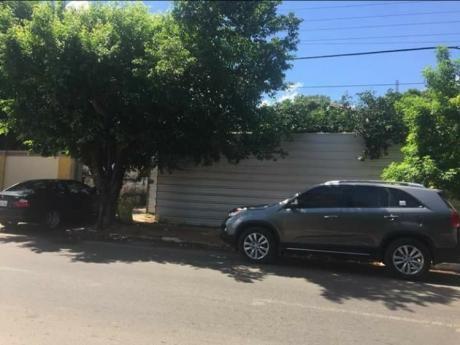 Vendo Casa En Zona Fdo. De La Mora Zona Sur!!