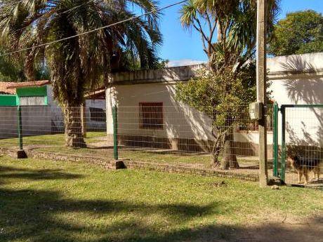Vendo Casa En  Atlántida Norte