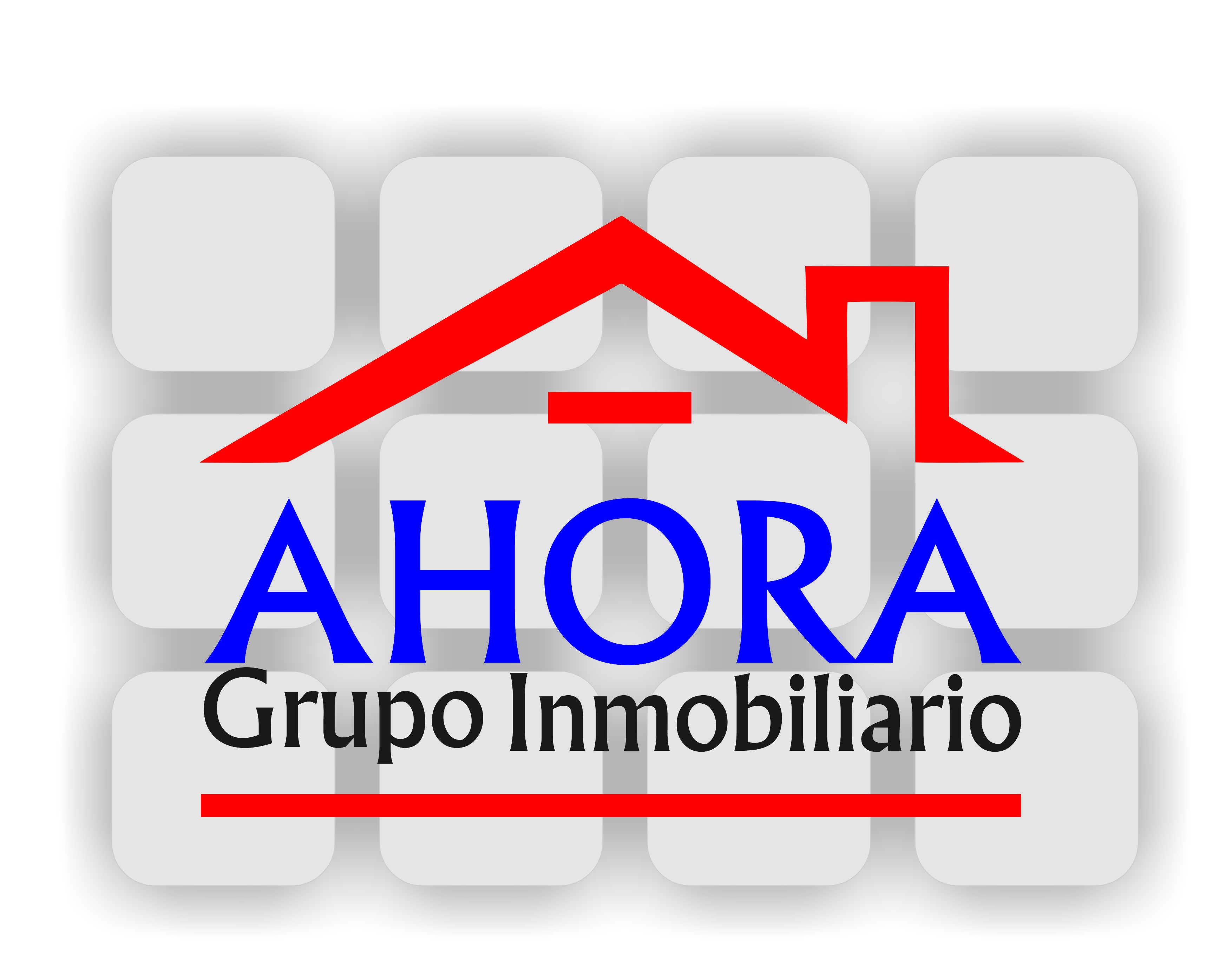 AHORA Grupo Inmobiliario