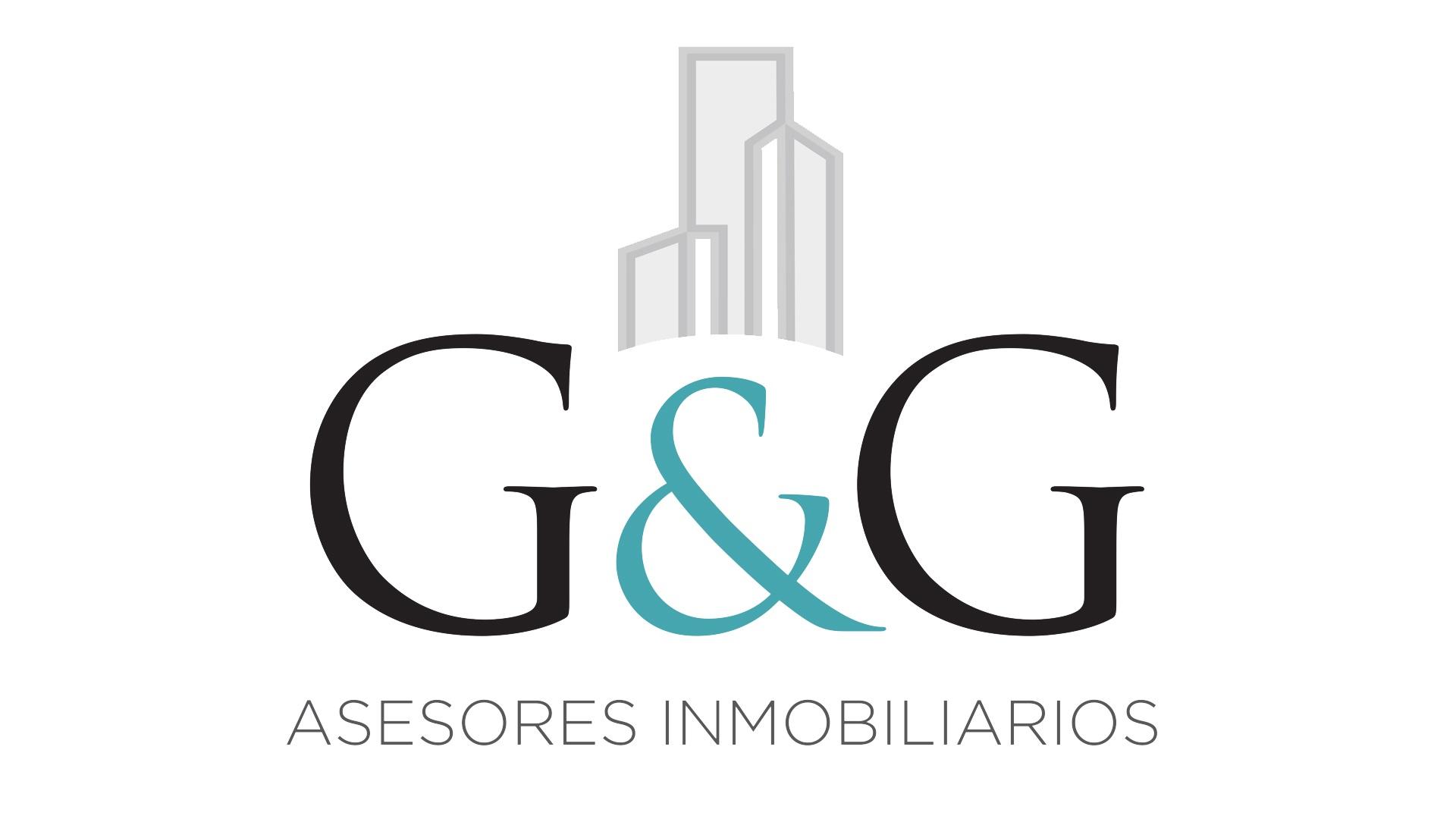 G&G Asesores Inmobiliarios
