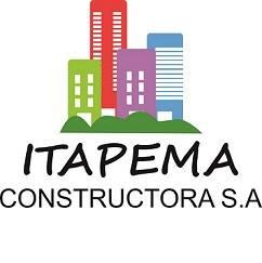 Itapema Constructora S.A