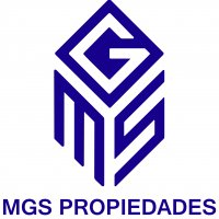 MGS Propiedades