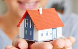 Lo que ellas quieren: ¿qué valoran las mujeres al invertir en una propiedad?