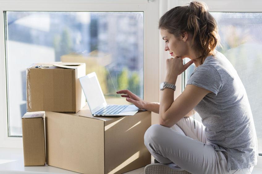 Qué buscan las mujeres en Real Estate